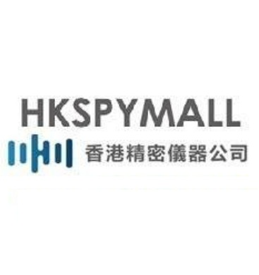 HKSPYMALL