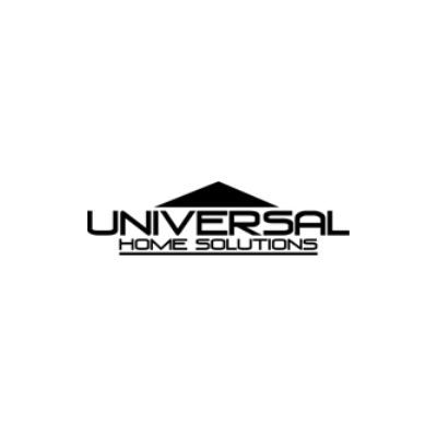 Universal Home Solutions, Inc.