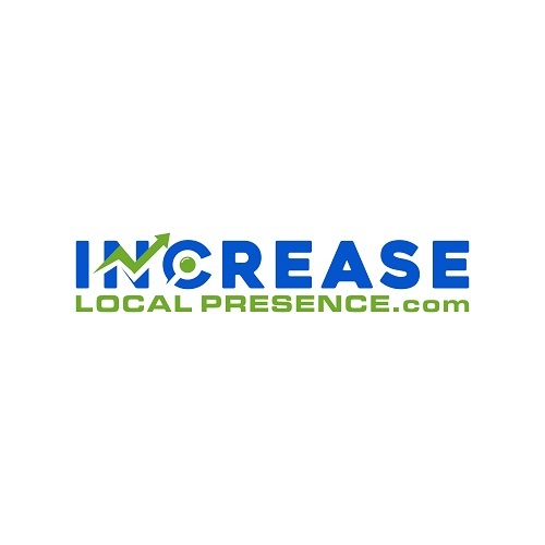 Increase Local Presence