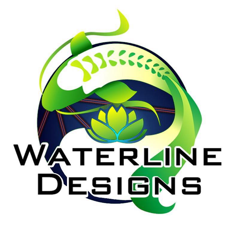 Waterline Designs LLC