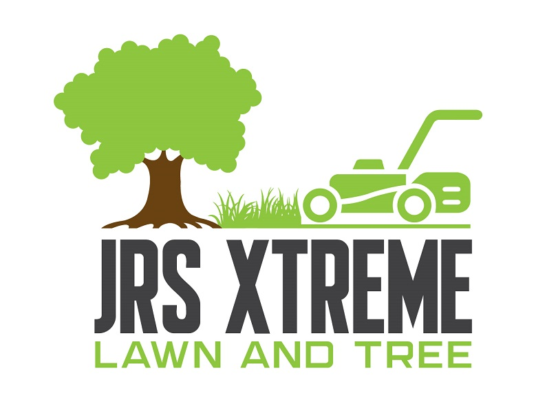 Jrs Lawn and Tree