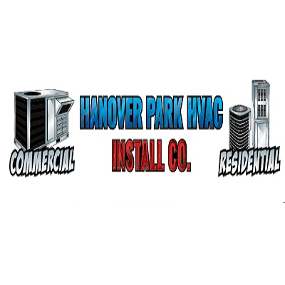 Hanover Park HVAC Install Co - Heating Company in Hanover Park & Dupage: HVAC & Refrigeration