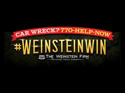 The Weinstein Firm