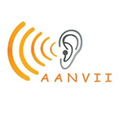 Aanvii Hearing Solutions Pvt. Ltd.