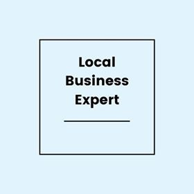 Local Business Expert