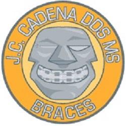 J.C. Cadena DDS MS