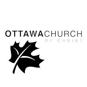 Ottawa Church of Christ