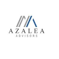 Azalea Advisors