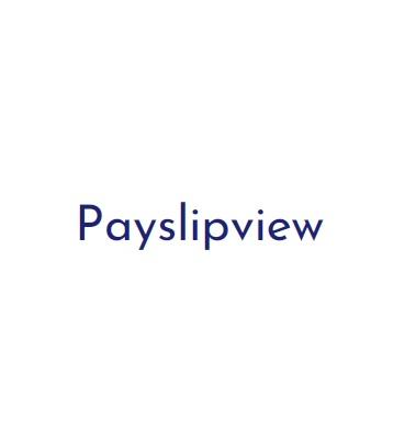 Payslipview