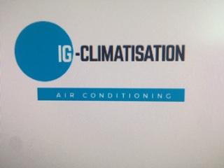 IG- Climatisation