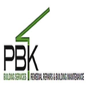 PBK Building Services Pty Ltd
