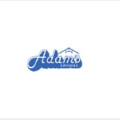Adams Awnings