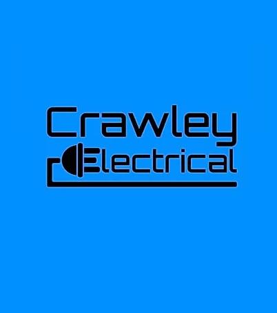 Crawley Electrical