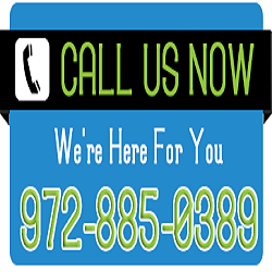 Locksmith Dallas TX