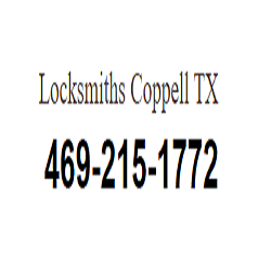 Locksmiths Coppell TX