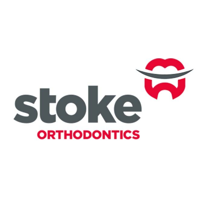 Stoke Orthodontic Services