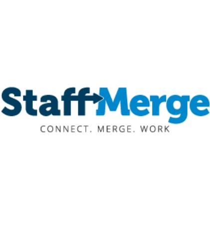 StaffMerge,Inc.