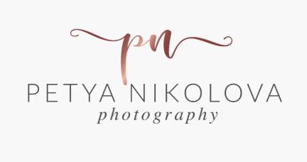 Nicolova Photography
