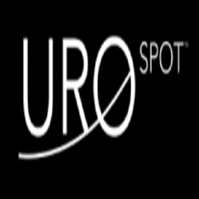 UroSpot - STRENGTHENING YOUR PELVIC FLOOR