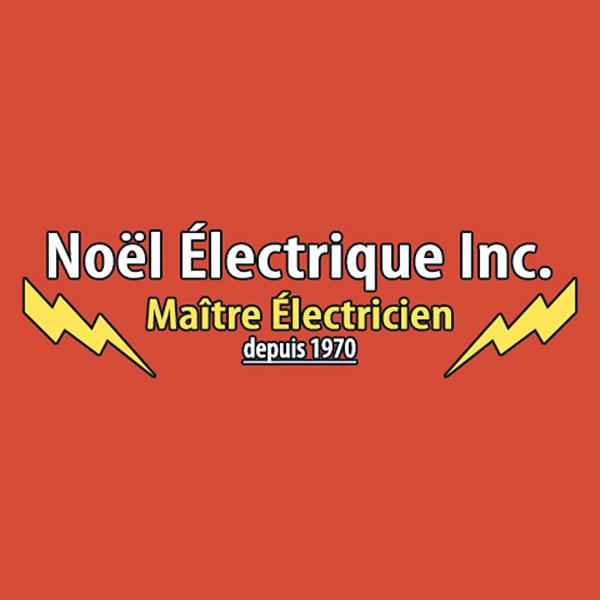 Noël Électrique Inc