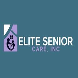 Elite Care73