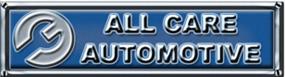 All Care Automotive
