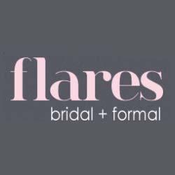 Flares bridal + formal