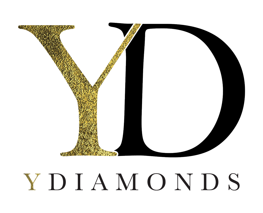Mr YDiamonds