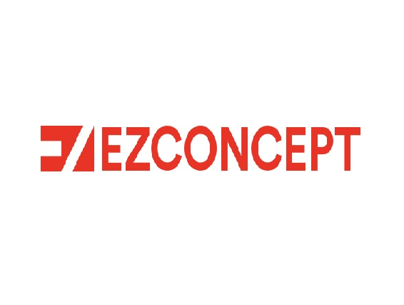EZ Concept (Head Office)