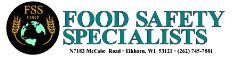 Food Safety Specialists, LLC