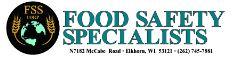 Food Safety Specialists, LLC