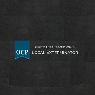 OCP Bee Removal Tampa FL - Bee Exterminator