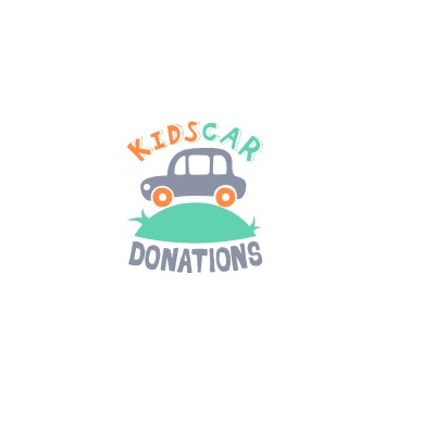 Kids Car Donations Los Angeles, CA