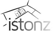 iStonz - Stone Benchtops Melbourne