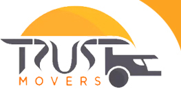 Trust Movers || 022 027 7299