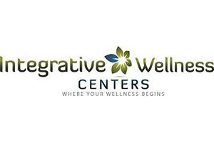 Integrative Wellness Centers