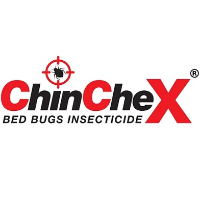 ChinCheX