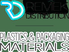 Remek Distribution: Plastics & Packaging Materials