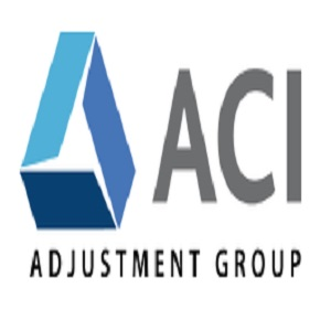 ACI Adjustment Group