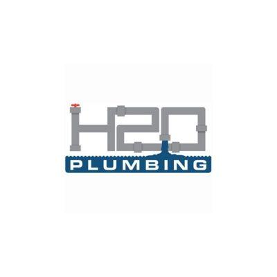 H2O Plumbing, LLC