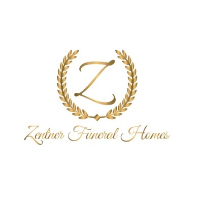 Zentner Funeral Homes Ltd.
