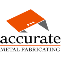 Accurate Metal Fabricating