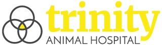 Trinity Animal Hospital