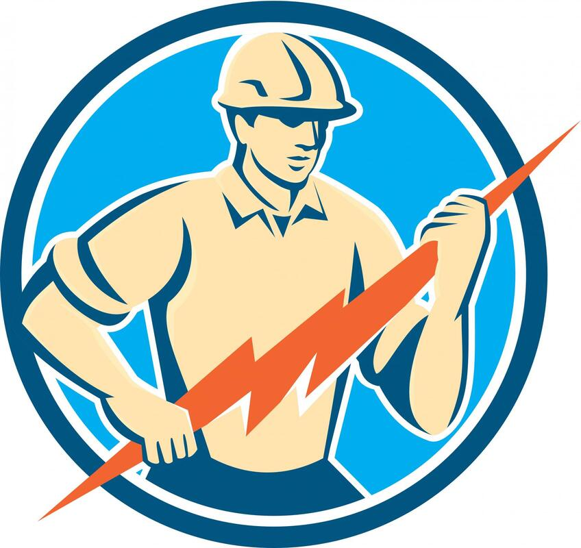 Electrical Pros of Ventura