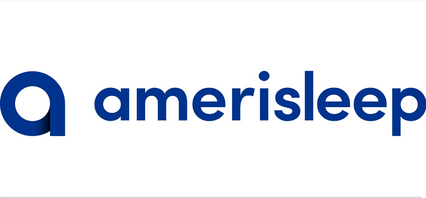 Amerisleep Mattress Store