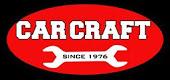 Car Craft