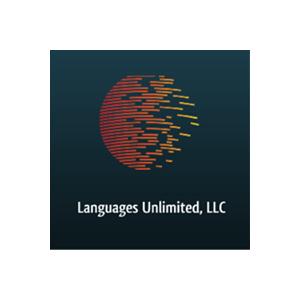Languages Unlimited
