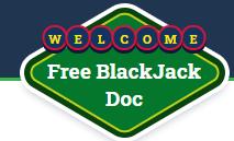 Free Blackjacjdoc