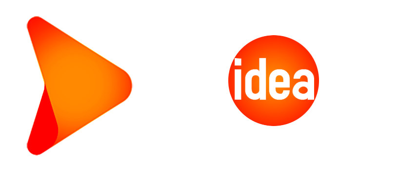 Archideators