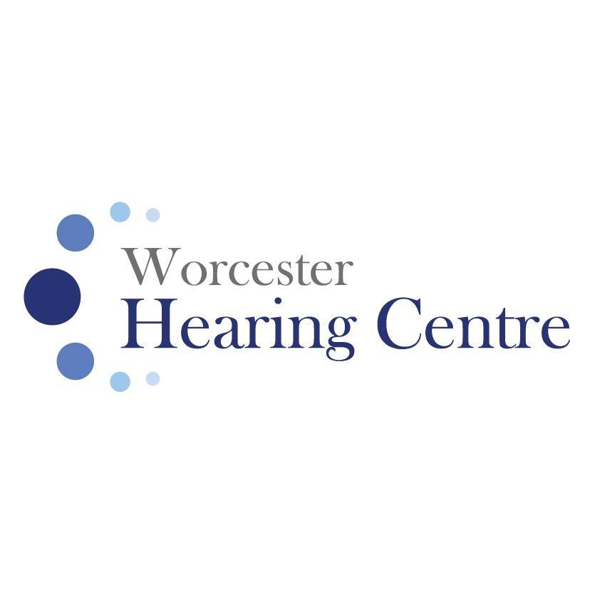 Worcester Hearing Centre